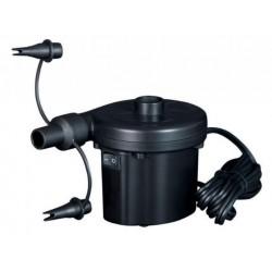 Compresor electrica