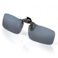 Ochelari polarizati CLIP