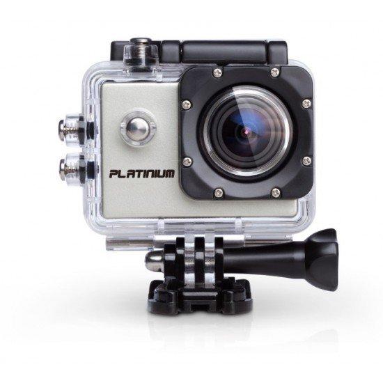 Camera ActionPRO AC-4000