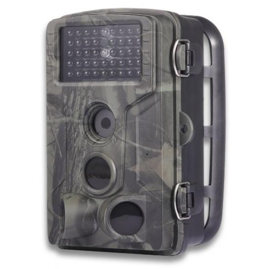 Camera supraveghere ProfiGuard LCD