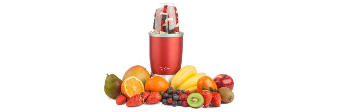 Storcator de fructe NUTRIMAX