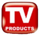 Tvproducts