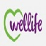 Wellife