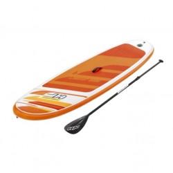 Paddleboard AQUA JOURNEY 274 x 76 x 12 cm
