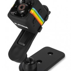Mini camera spion POCKET SPY HD