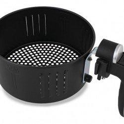 Friteuza cu aer cald Digital 2.6 l