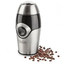 Rasnita electrica cafea