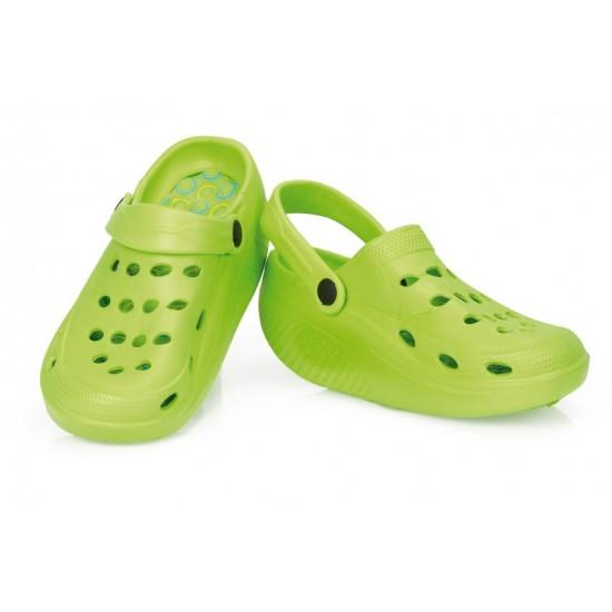 Sandale de slabit FIT