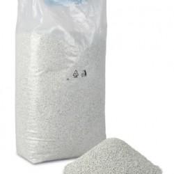 Material filtrant ZEOLIT 15 kg